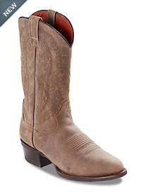 Dingo® Dan Post Cash Boots