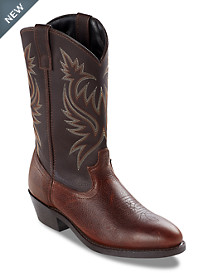 Dingo® Loredo Paris Boots