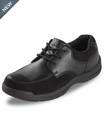 Propét® Max Lace-Up Shoes