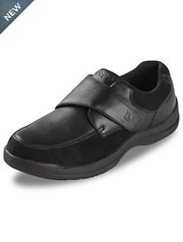 Propét® Max Strap Walking Shoes