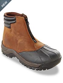 Propét® Blizzard Mid-Zip Boots
