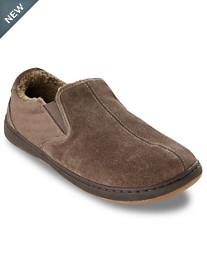 Tempur-Pedic® Jadin Twin-Gore Slippers