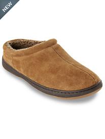 Tempur-Pedic® Arlow Clog Slippers