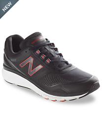 New Balance® 1865V1