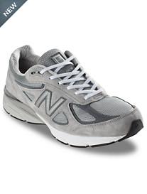 New Balance® 990v4