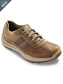 Skechers® Element Oxfords