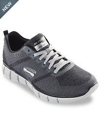 Skechers® True Balance Trainers