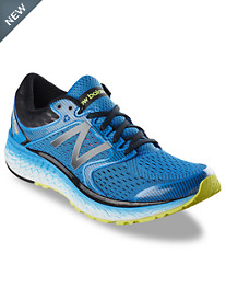 New Balance® Fresh Foam 1080v7 Runners