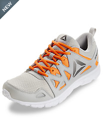 Reebok Run Supreme Running Shoes