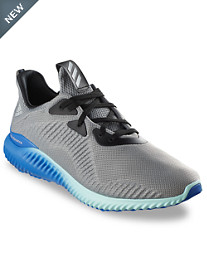 adidas® alphaBOUNCE Sneakers
