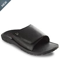 Olukai® Kapuna Slides