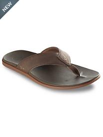 Olukai® Holona Thong Sandals