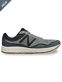 New Balance® Fresh Foam Gobi v1 Runners