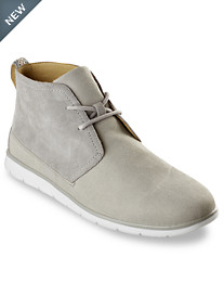 UGG® Freamon Canvas Shoes