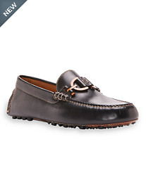 Donald J. Pliner Riel Slip-On Driving Moccasins
