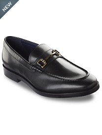 Cole Haan® Hamilton Grand Bit Loafers