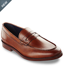 Cole Haan® Hamilton Grand Penny Loafers