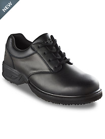 Propét® Sergio Slip-Resistant Oxfords