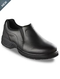 Propét® Zane Slip-Resistant Slip-Ons