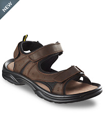 Propét® Daytona Two-Strap Sandals