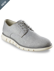 GBX Haste Oxfords