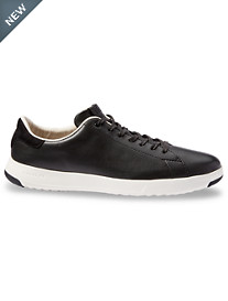 Cole Haan® Original Grand Pro Sport Oxfords