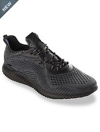 adidas® AlphaBounce Aramis 2PTO Sneakers