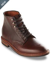 Allen Edmonds® Higgins Mill Lace-Up Boots