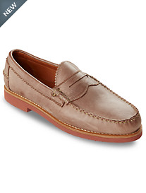 Allen Edmonds® Sedona Penny Loafers