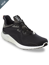 adidas® Alphabounce Running Shoes
