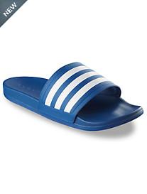 adidas® Adilette Ultra Slide Sandals