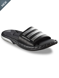 adidas® Superstar 3G Slide Sandals