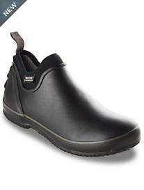 BOGS® Urban Farmer Shoes