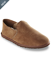 UGG® Cooke Slippers