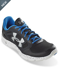 Under Armour® Micro G® Engage
