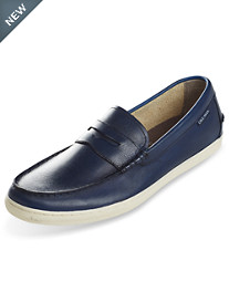 Cole Haan® Pinch Weekender Penny Loafers
