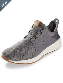 New Balance® Fresh Foam Cruz V1 Running Sneakers