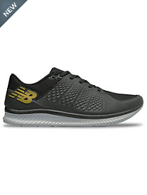 New Balance® FuelCell V1 Running Sneakers