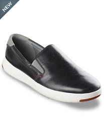 Cole Haan® Grand Pro Slip-Ons