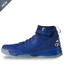 adidas® Dual Threat Hi-Tops