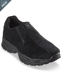 Skechers® Sparta 2.0 Slip-Ons