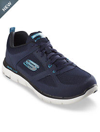Skechers® Flex Advantage 2.0 Cross Trainers