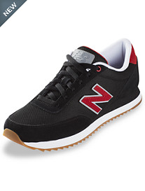 New Balance® 501 Runners