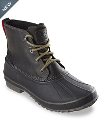 UGG® Zetik Waterproof Duck Boot