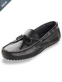 Polo Ralph Lauren® Wyndings Loafers