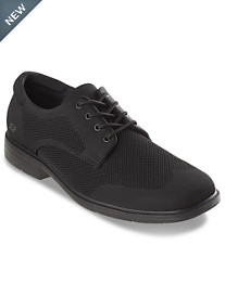 Skechers® Aleno Knit Oxfords