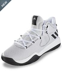 adidas® Crazy Explosive Hi-Tops