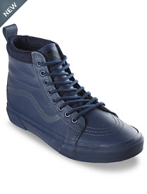 Vans® SK8-Hi All-Weather MTE Hi-Top Sneakers