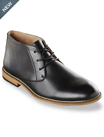 Deer Stags® James Chukka Boots