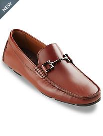 Bruno Magli™ Monza Bit Loafers